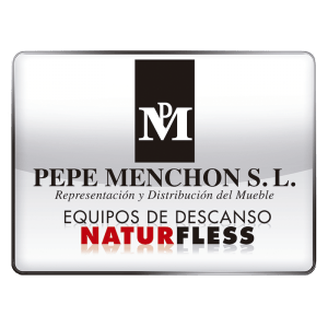 Pepe Menchón S.L.