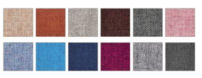 Gama de colores Romer Serie 1